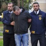 Edición 13 horas: Tribunal formalizó a sospechoso por muerte de estudiantes en Valparaíso