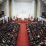 Cuenta Pública de la Presidenta de la Republica