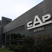 CAP-Acero