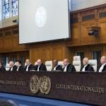 Edición 13 horas: Alegatos orales en La Haya