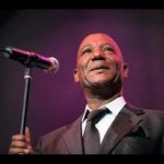Soul: Errol Brown
