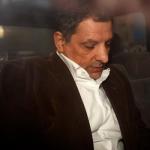 Caso SQM: En su declaración ante la fisclía, Martelli involucra a Peñaillilo y presidente de Enersis