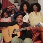 """Lauryn Hill comparte nueva versión de """"Doo Wop (That Thing)"""""""