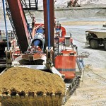 SMA multa a Anglo American por mina Los Bronces con $3.842 millones