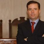 Edición AM: Rodrigo Pérez Mackenna