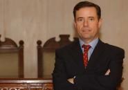 Rodrigo Perez Mackenna