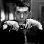 Stanley Kubrick I: Las malas notas de un genio