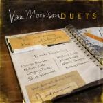 Soul: Van Morrison