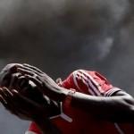 Golpe de Estado en Burundi: Presidente se esconde en Tanzania