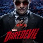 Soundtrack: Daredevil