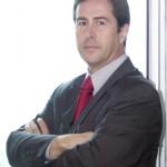 """Alejandro Fernández: """"Creo que este año está perdido, con un crecimiento mediocre e inferior a 2,5%"""""""