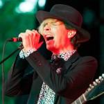 """Beck adelanta nuevo single """"Dreams"""""""