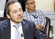 Cristián Vargas