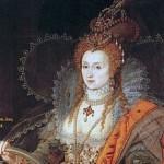 Isabel I: La princesa bastarda