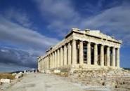 Grecia (vendeviaje.com)