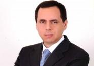 Javier Cruz Unidad de Analisis Financiero