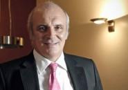 José Luis Espert (cincodias.com.ar)