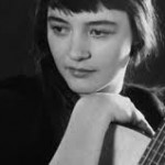 """Remembering Mountains"" el tributo a la cantante folk Karen Dalton"