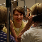 """Love and Mercy"": La biopic de Brian Wilson de The Beach Boys"