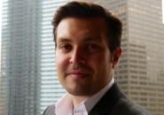 Miguel Chavarría (Linkedin)