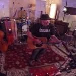 """Neil Young debuta canción y video de """"Wolf Moon"""" junto a Promise of the Real"""
