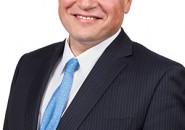 Nicolás Cox (BRE)