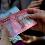 Entrará en vigencia el nuevo sueldo mínimo