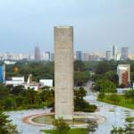 Ránking de las 10 mejores Universidades de Latinoamérica