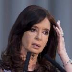 Elecciones en Argentina: Comienza a definirse el reemplazante de Cristina Kirchner