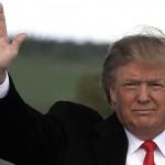 Bloque Internacional: Intelectuales hispanos publican un manifiesto contra Donald Trump