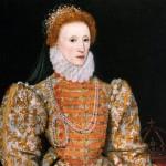 Isabel I: Resistencia y muerte de una reina porfiada