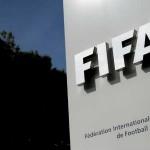 Los siete candidatos para presidir la FIFA