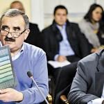 Ministro Eyzaguirre autoriza a sostenedores a adelantar vacaciones para este lunes