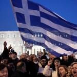 Cámara baja alemana aprueba tercer rescate para Grecia tras advertencia de Merkel