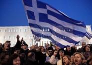grecia la tercera