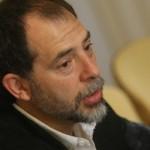 "Senador Guido Girardi: ""Faltan leyes que regulen el interés público"""