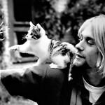 Kurt Cobain I: El niño que nadie quiso