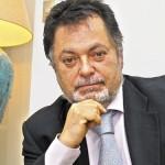 """Pedro Montt: """"Las universidades que han disminuido sus matriculas son las que no están acreditadas"""""""