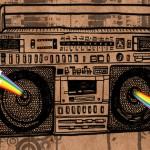 Radio Arcoíris
