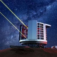 telescopio-gmt-gmtoorg_10944