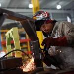 OCDE rebaja proyección de crecimiento para Chile en 2015