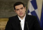 tsipras la tercera