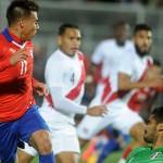 """José Miguélez: """"Colectivamente Chile no hizo nada"""""""