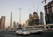 Construcción ciudad