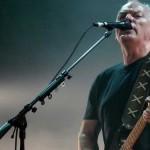 El álbum hip-hop que casi fue parte de la discografía de Pink Floyd