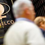 Codelco ordena cierre temporal de División Salvador