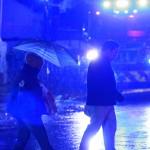 Edición 13 horas: Gobierno cifra damnificados en 331 y se mantiene alerta preventiva en el norte