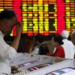 """Aldo Lema: """"Una tasa de crecimiento mundial mediocre y una desaleceración como ésta, crean un panorama muy complejo"""""""
