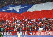 CHILE_FÚTBOL_COPA_AMÉRICA_2015