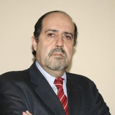 Héctor-Sánchez